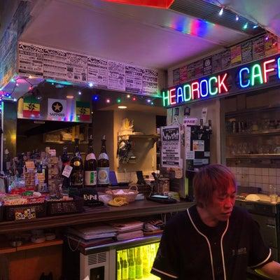 HEADROCK CAFE☆の記事に添付されている画像