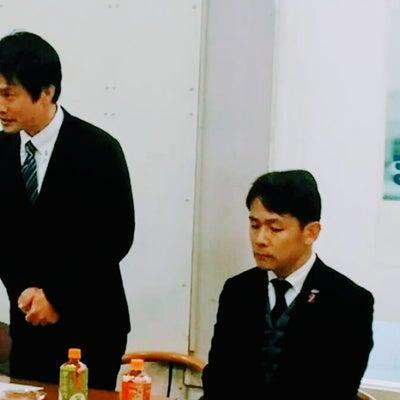 香川1区幹事会の記事に添付されている画像