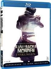 The Fjällbacka Murders: The Hidden Child (Vol. 1)