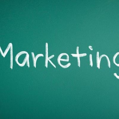 通販で成功するにはOne to Oneマーケティングで売上をつくる!の記事に添付されている画像