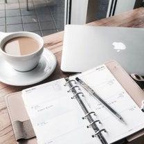 私らしく働きたい♪オトナ女性のための『やさしい起業相談』の記事に添付されている画像