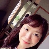 福岡市南区からの3回目のお客様♡の記事に添付されている画像