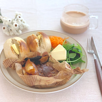 憧れのカトラリーでおうちご飯♡楽天マラソン!の記事に添付されている画像