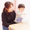 【募集】オンラインおうちモンテッソーリ親子教室 スケージュールのお知らせとお申込み方法の画像