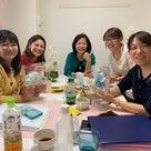 2019年 新年沖縄 花育士レッスンスタートしました!の記事より