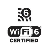 2019年の次期「iPhone」、次世代規格「Wi-Fi 6」に対応だよ!の記事に添付されている画像