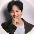 #韓国俳優の画像