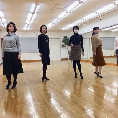 関西wpcに強力な助っ人が現れた!!!!の記事に添付されている画像