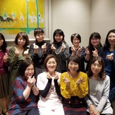 韓国ドラマ講座&サロンのお知らせの記事に添付されている画像
