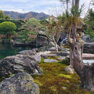 さぎの湯温泉の記事に添付されている画像