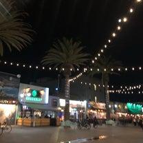 ロスで久しぶりのワイン♡ハモサビーチでおすすめ!Tower12♡の記事に添付されている画像