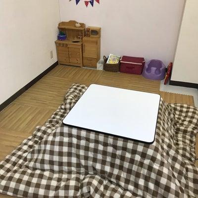 1/24(木)石川県金沢市で無料子育て相談会開催の記事に添付されている画像