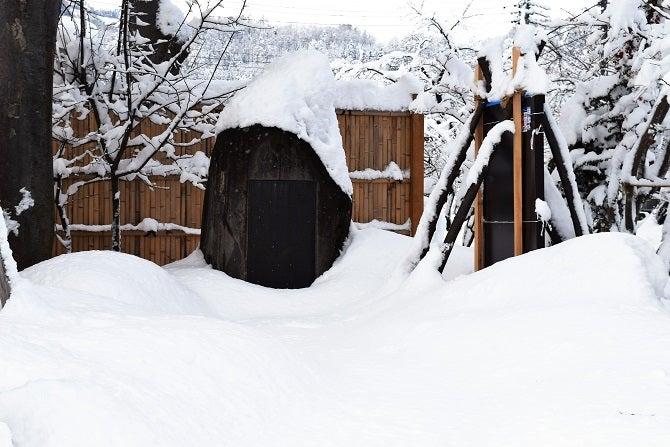 小説「破戒」文学碑が建立されたのは昭和40年〜除幕式には島崎藤村の長男楠雄氏も出席されています。