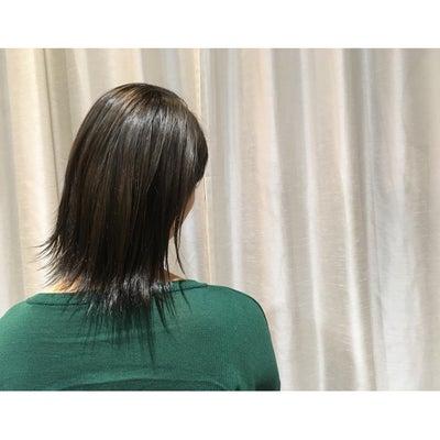 カラーモデル募集 和弥!の記事に添付されている画像