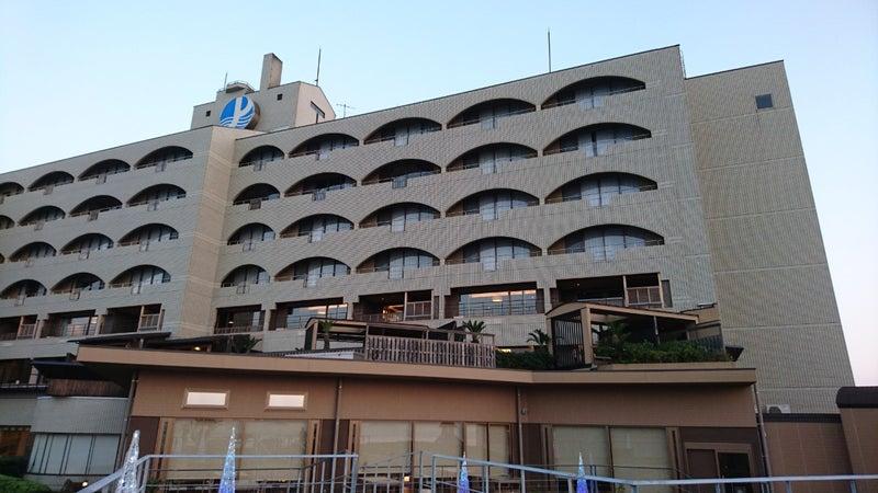 ホテル ニューアワジ