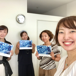 画像 【11/7オンライン開催】格上げおしゃれプランナー協会認定講座 の記事より 3つ目