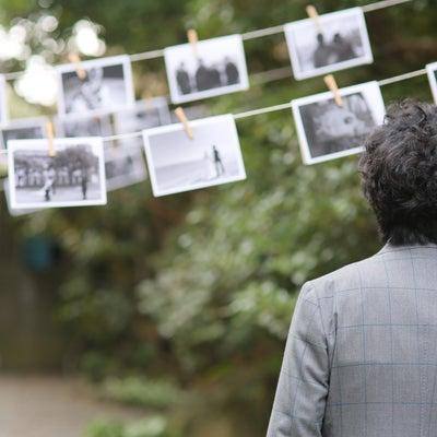 結婚式の予算:友人への依頼は、リーズナブル?の記事に添付されている画像