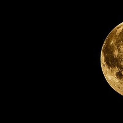 【新月・満月の特別セッション】~月のリズムがあなたを導く~の記事に添付されている画像