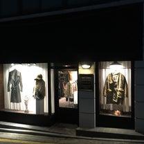 「韓国にてファッション好きならチェックしてもらいたいセレクトショップ」の記事に添付されている画像