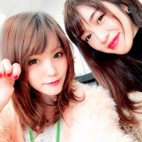 ❤️ ぉ天気  ィィ撮影 ✨ 日和 ~の記事に添付されている画像
