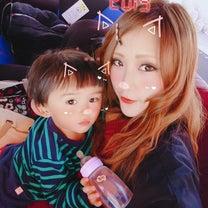 0104* 和歌山白浜旅行①の記事に添付されている画像