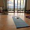 命を輝かせる❣️石垣島でヨガ合宿❣️の画像