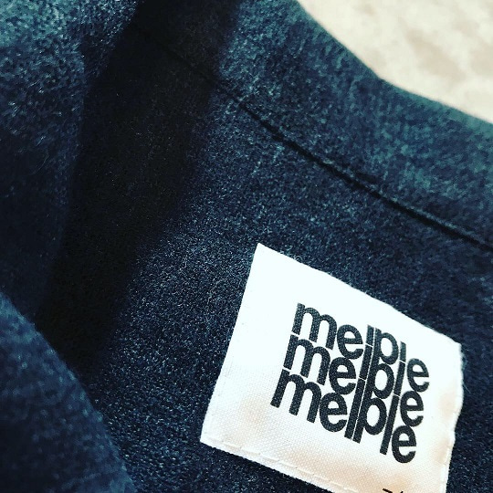 ・MELPLE