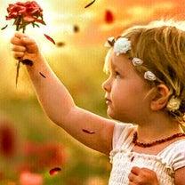人生100年時代!ならば幸せの扉は、人生後半に開こう!の記事に添付されている画像