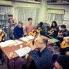 名古屋市民ギターオーケストラ始動!の画像
