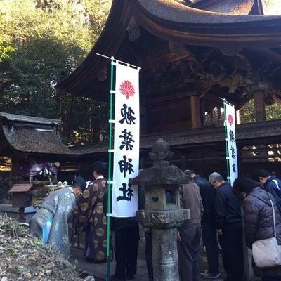 境内社秋葉神社例祭ならびに左義長の記事に添付されている画像