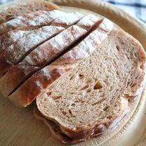 しっとりもちもちが半端ないパンの記事に添付されている画像