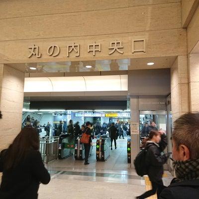 関東へ出張!(その3)の記事に添付されている画像