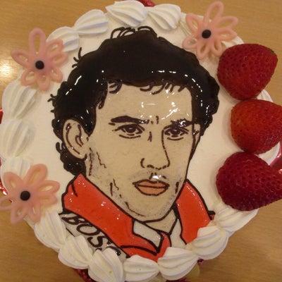 サプライズケーキもご予約受付中です。の記事に添付されている画像