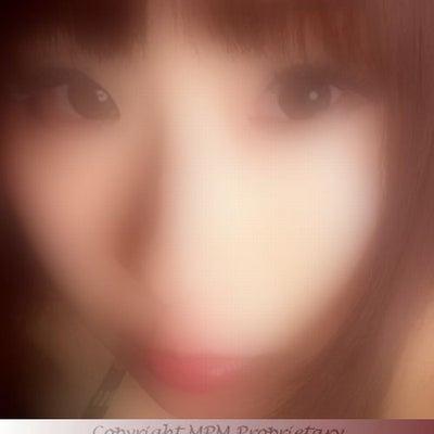 ♡ 意地悪な女 ♡の記事に添付されている画像