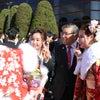 鯖江市成人式・711名の新成人の皆さんおめでとうございます!!の画像