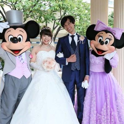 【卒レポ】ドレスにブーケを合わせれて幸せでした。ユキフローリスト・愛媛の記事に添付されている画像
