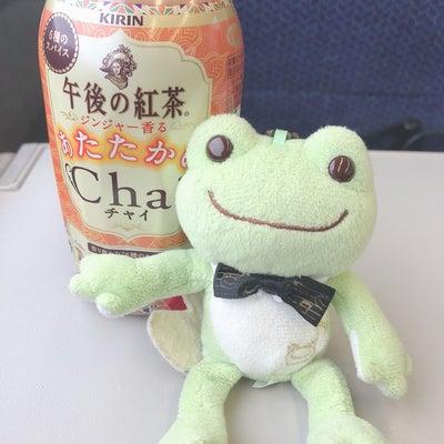 2019年1月東京Beトレに行ってきました(*´∇`*)の記事に添付されている画像