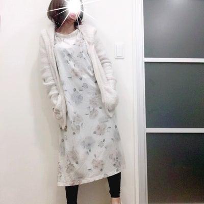 独身OL愛用♡ボディメイクするお部屋スタイル♡の記事に添付されている画像