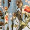 [海外輸入生地]綺麗な布地たち~カルトナージュやハンドメイドにも!の画像