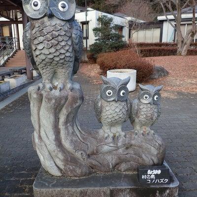 埼玉県 再び冬の両神への記事に添付されている画像
