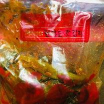 秋刀魚のチゲ 韓国で食べて美味しかったから早速作りましたの記事に添付されている画像
