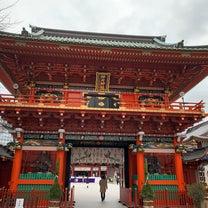 東京なのです…その2の記事に添付されている画像
