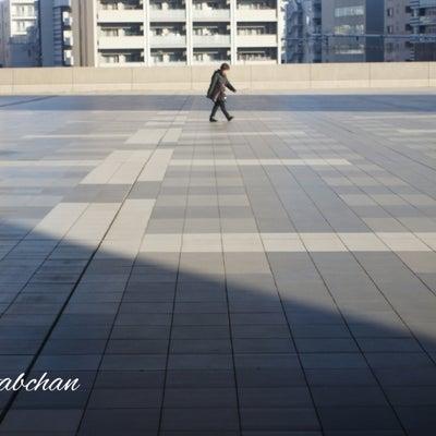 東京の過去。の記事に添付されている画像