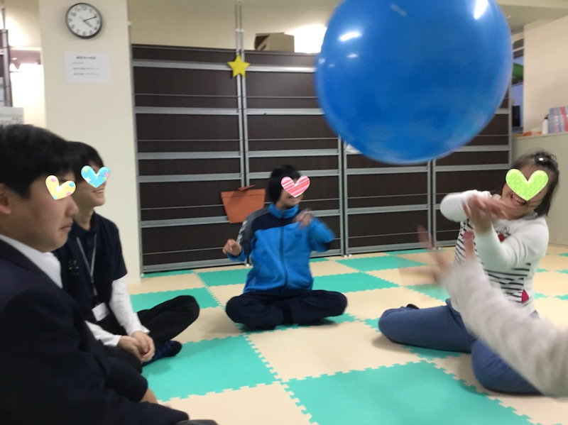o1080080914338278483 - ♪11月29日(木)♪toiro戸塚