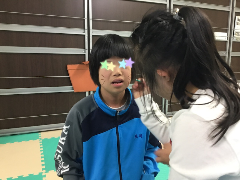 o1080080914338278509 - ♪11月29日(木)♪toiro戸塚
