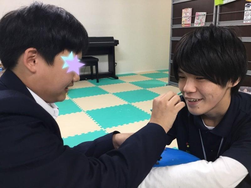 o1080080914338278500 - ♪11月29日(木)♪toiro戸塚