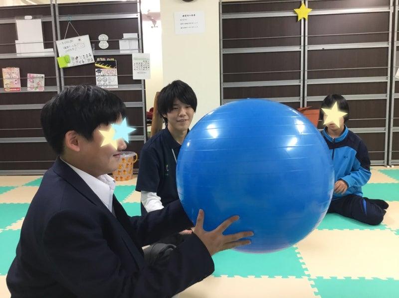 o1080080914338278497 - ♪11月29日(木)♪toiro戸塚