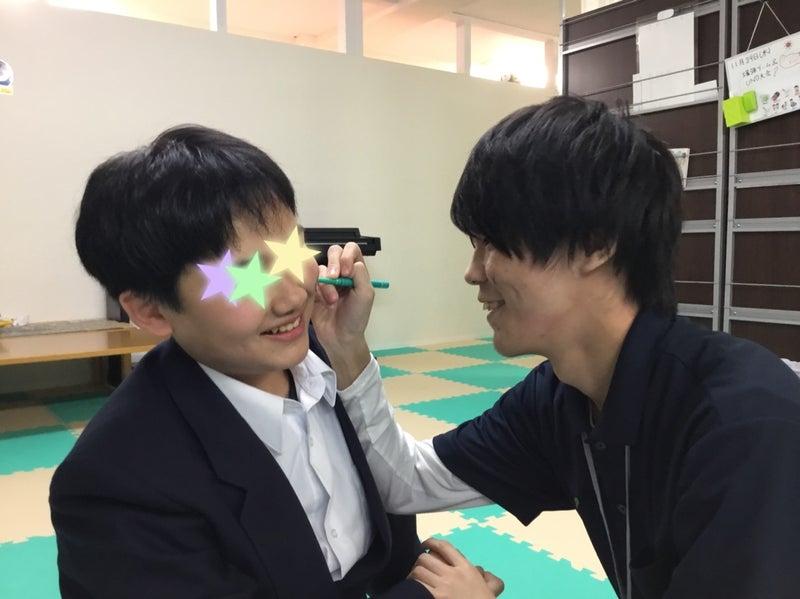 o1080080914338278505 - ♪11月29日(木)♪toiro戸塚