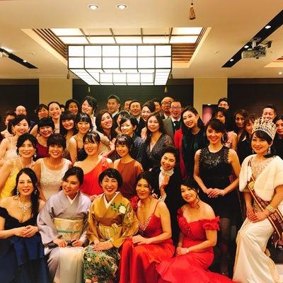 センス名古屋校新年会でした☆の記事に添付されている画像