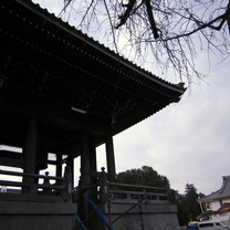 2019年豊川稲荷さん ご祈祷☆ グレースコンチネンタル カリテ ブランバスク の記事に添付されている画像